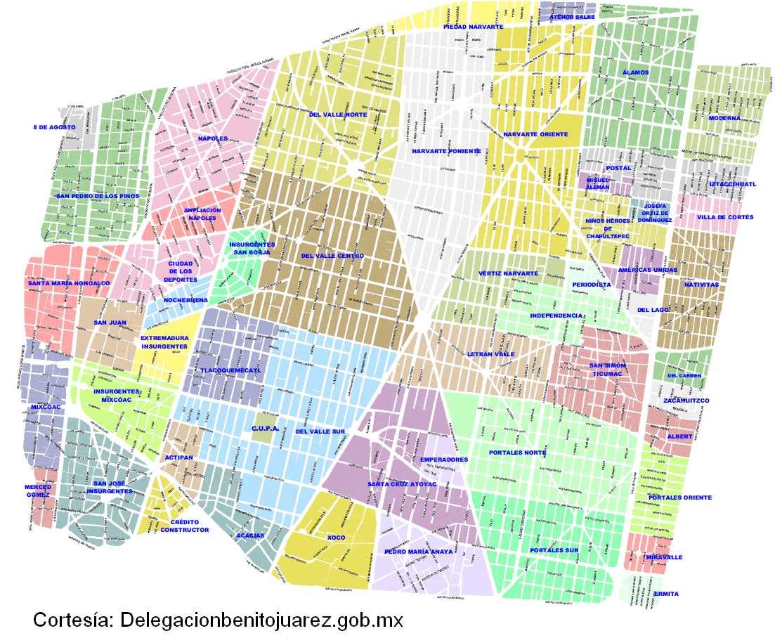 mapa_delegacionG