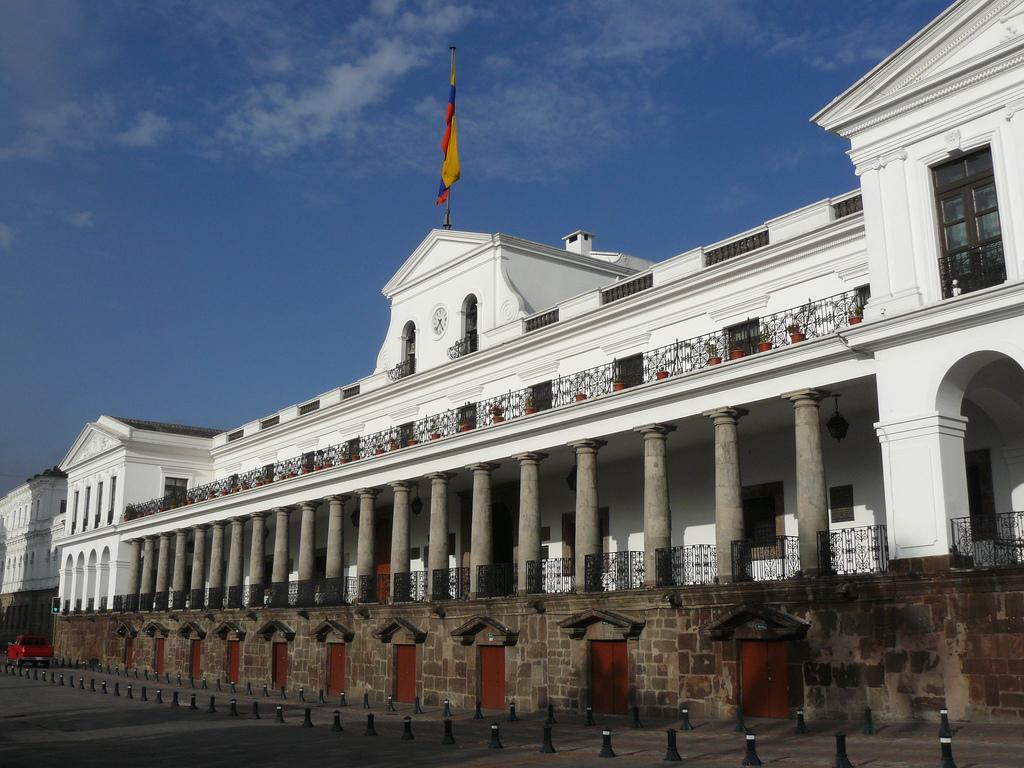 palacio_carondelet_ecuador