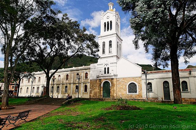 parroquiasantabarbara