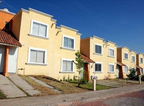 vivienda-casa-infonavitreforma-2107