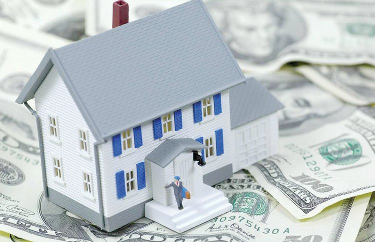 2-El-credito-hipotecario_t750x550