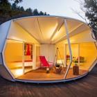 campingportada