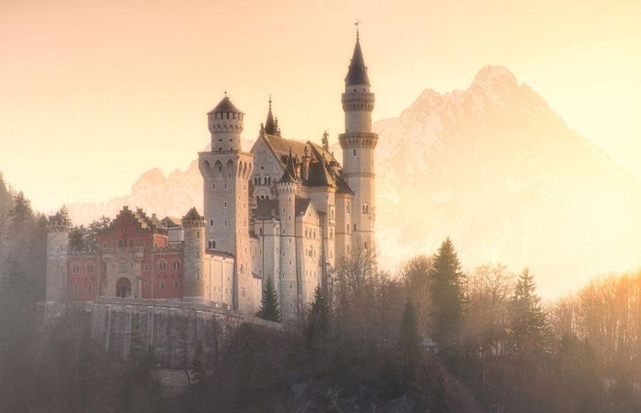 castillo1.1