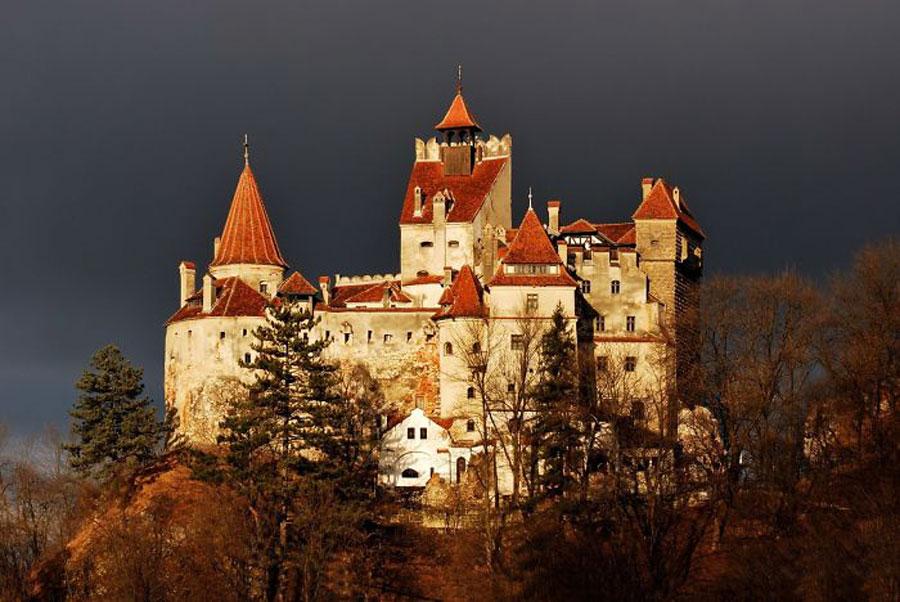 castillo10.1