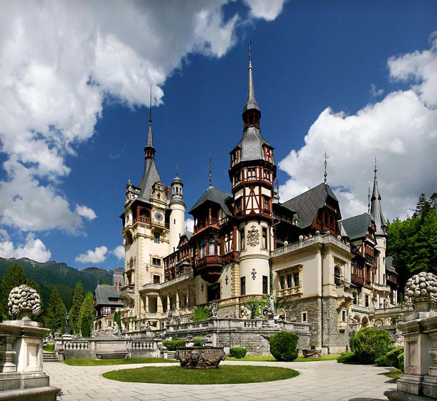 castillo11