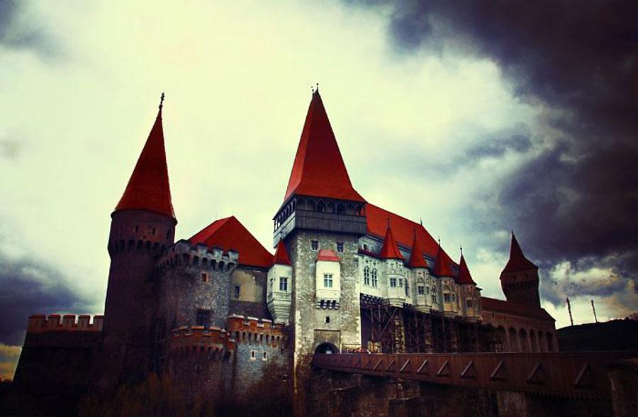 castillo2.2