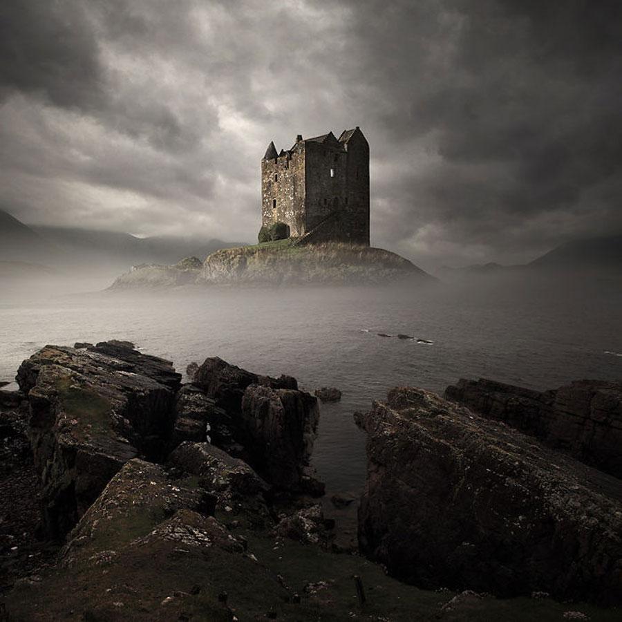 castillo8