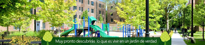 foto_vivienda