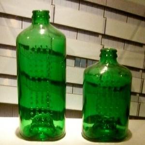 botella1
