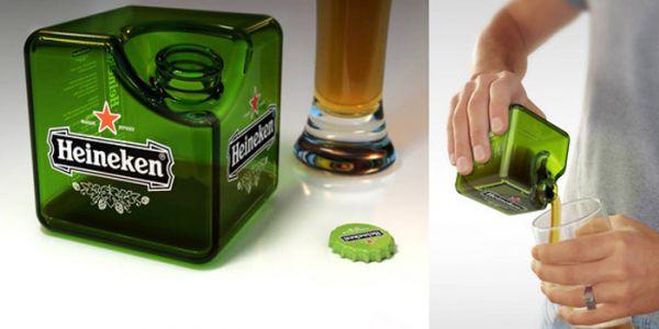 botella3