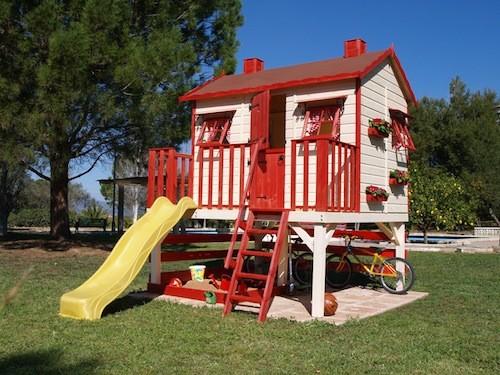 Casitas de juego para ni os goplaceit - Juego de crear tu casa ...