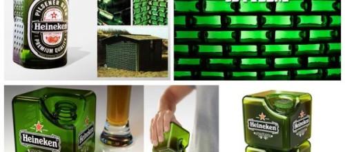 construir-con-botellas