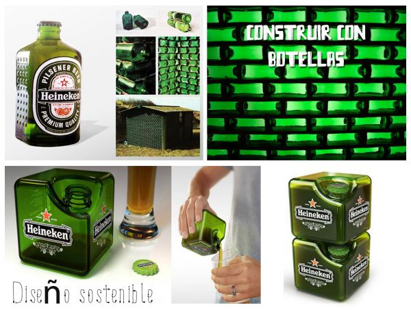 construir-con-botellas