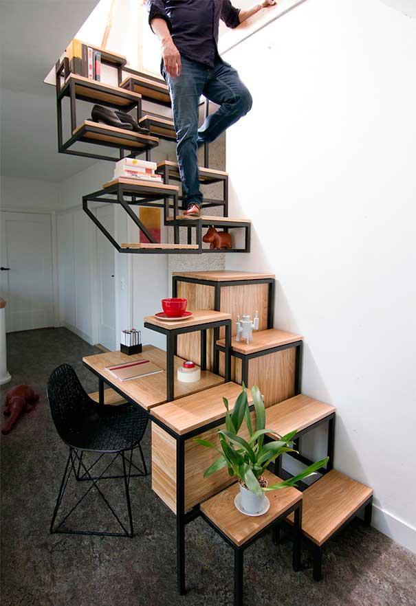 escalera17