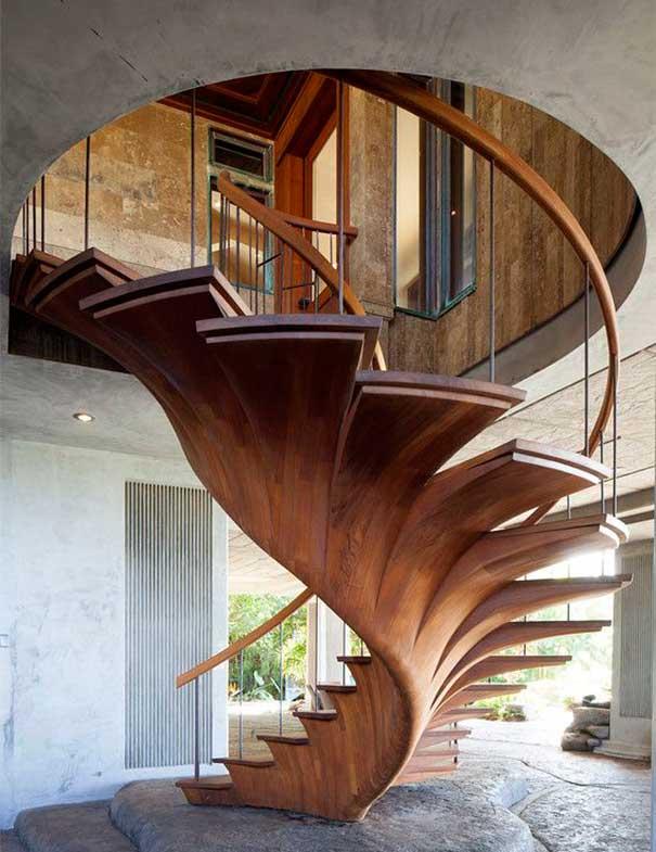 escalera18