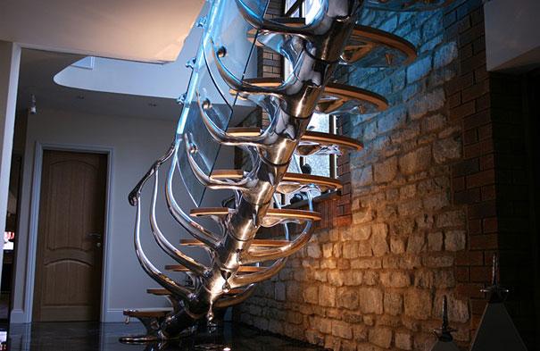 escalera19