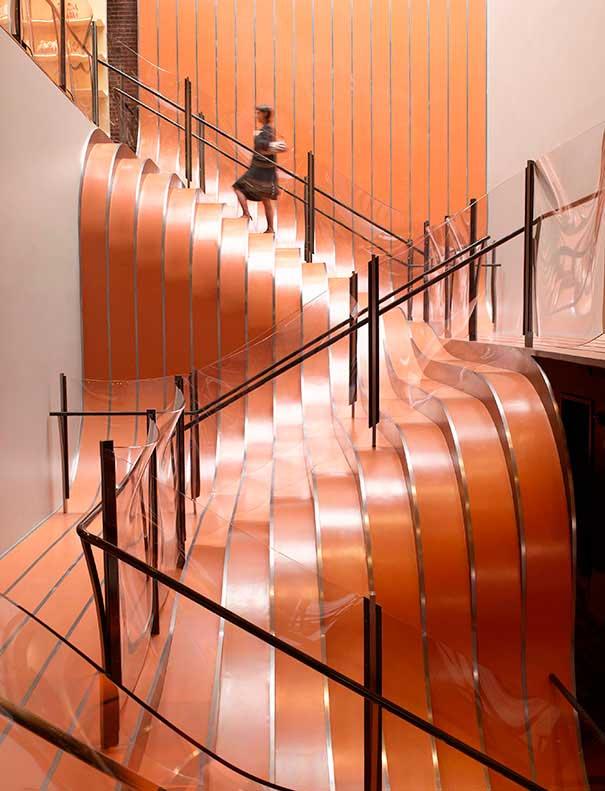 escalera6