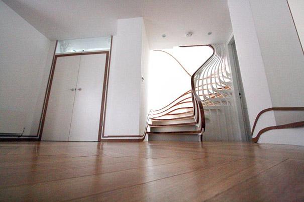 escalera8