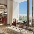 living-comedor-ralei-grupo-inmobiliario