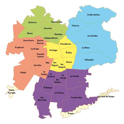 mapa-comunas-por-zonas2