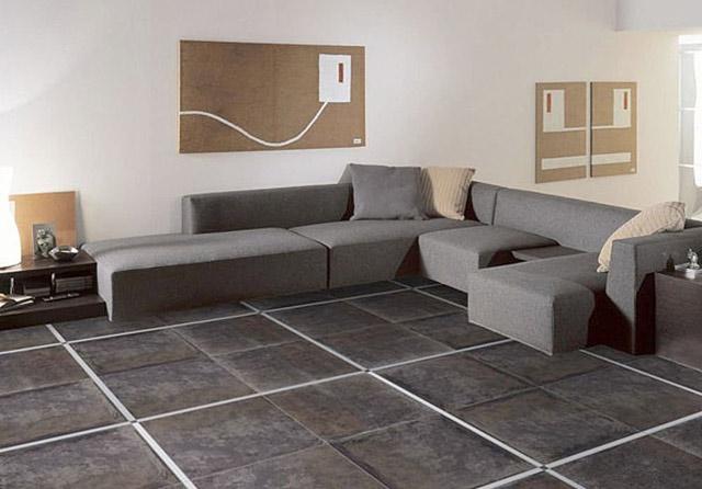 Tipos de pisos para tu hogar pros y contras goplaceit Tipos de pisos de madera