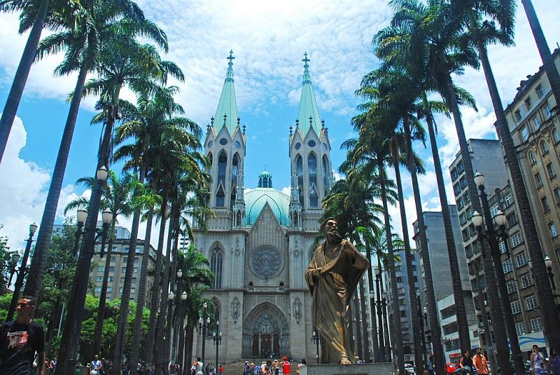 saopaulo_catedral