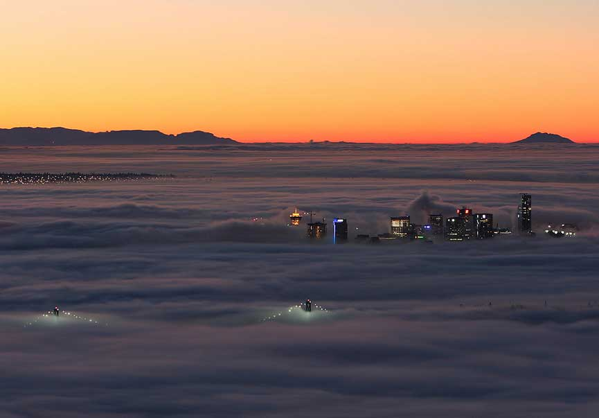Vancouver_Fog