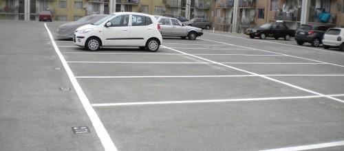estacionamientovisita