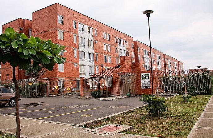 vivienda-interna