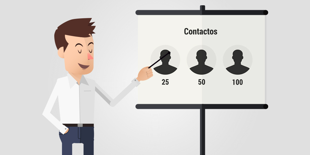 ¿Cómo_se_contabilizan_los_contactos_a_una_propiedad-g