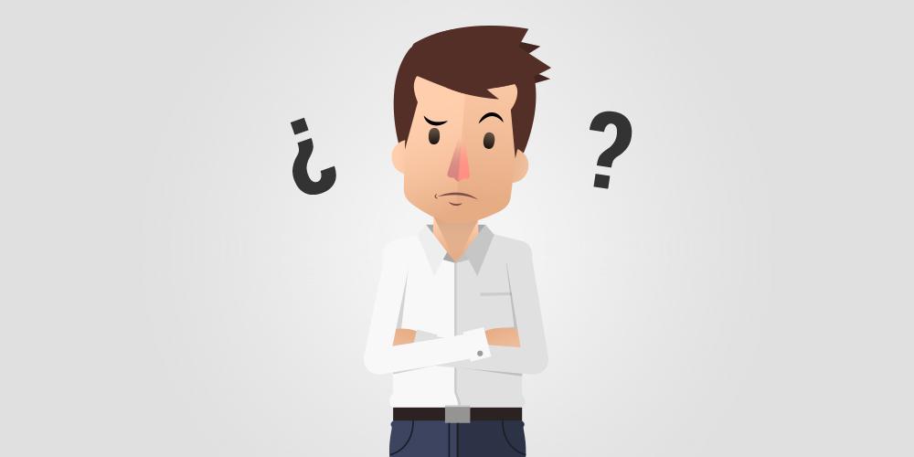 ¿Qué_pasa_si_decido_no_tomar_ningún_plan-g