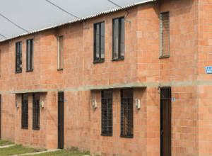 100-mil-viviendas-gratis