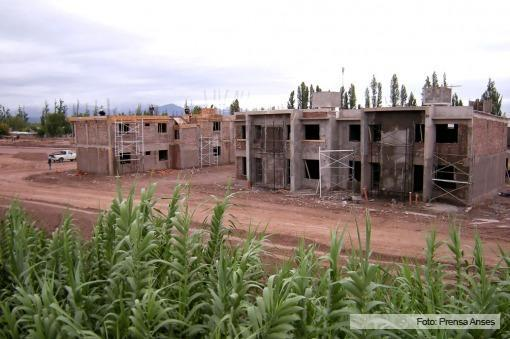 ARGENTINA--El-Procrear-cerr--otro-a-o-exitoso-y-ya-super--los-135-mil-cr-ditos-otorgados