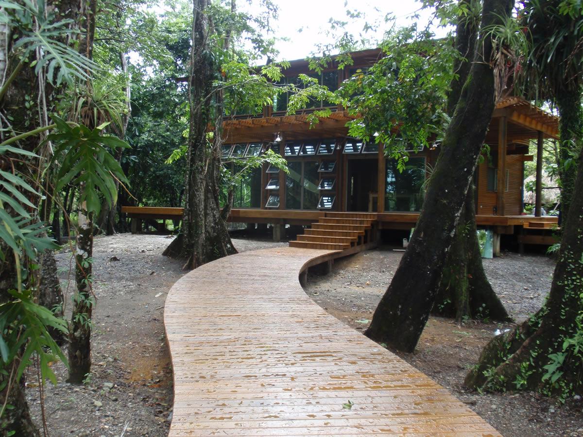 Casa Caribe 1