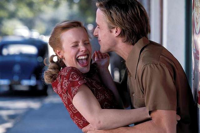 panoramas-para-el-dia-de-los-enamorados-ir-al-cine
