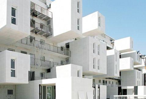 indice-vivienda-media-residencial-aumento_MILIMA20150211_0248_11