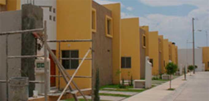 vivienda (1)