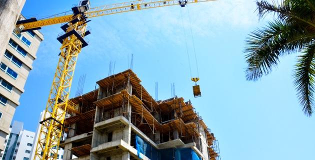 1b_construccion