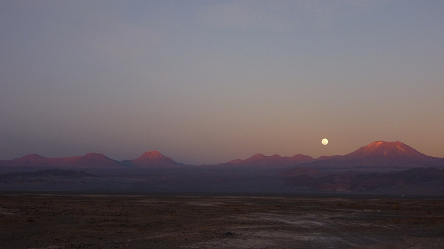 Arriendos-Semana-Santa-Atacama-Go-Place-It