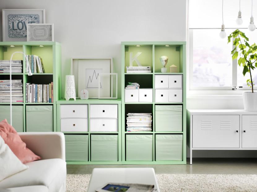 decoracion-verde-menta-830x620