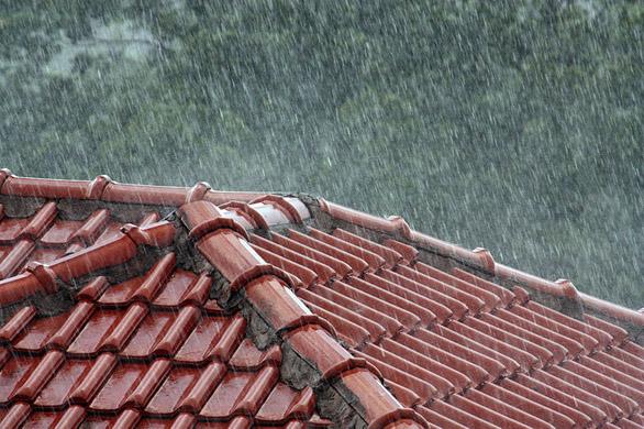 lluvias_torrenciales