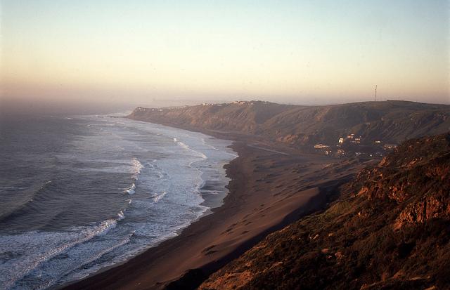 Arriendos en la Playa - Matanzas