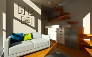 casas-originales-30-600x374