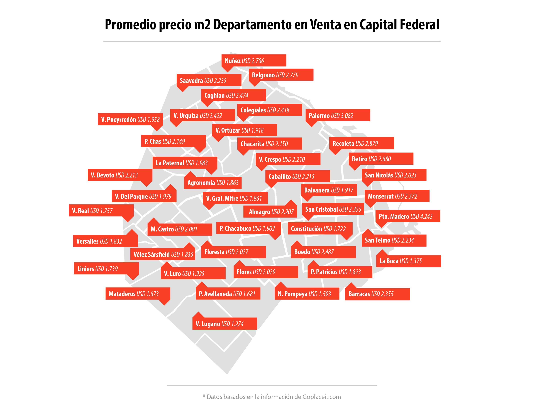 mapas_ba-departamento-venta-(1)