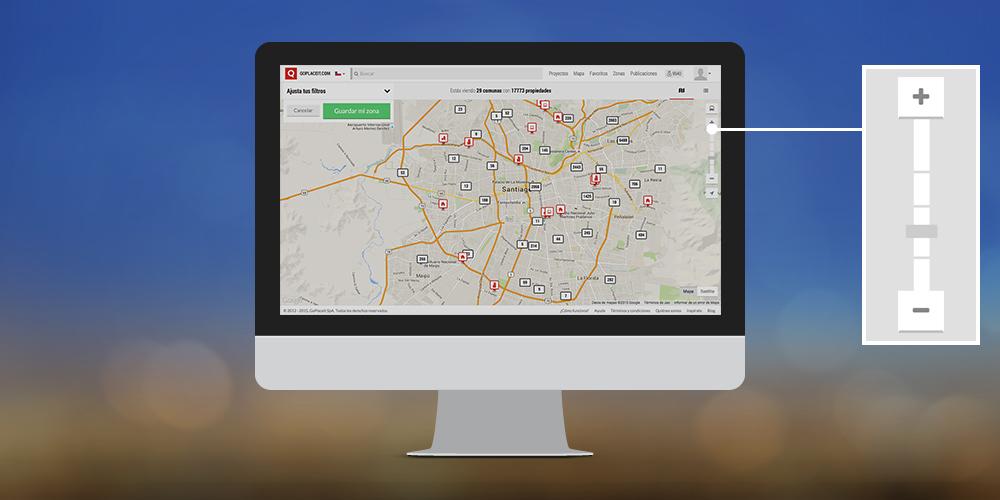 ¿Cómo_puedo_acercarme_al_mapa-