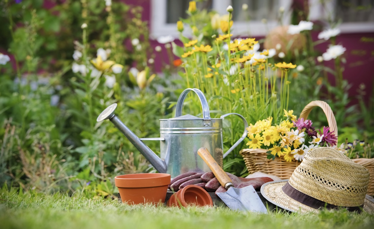 Ideas-de-decoracion-feng-shui-para-el-jardin-3