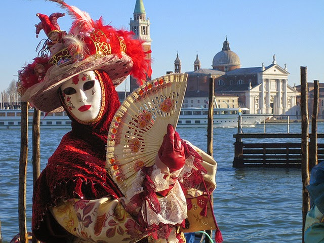 carnaval-venecia1