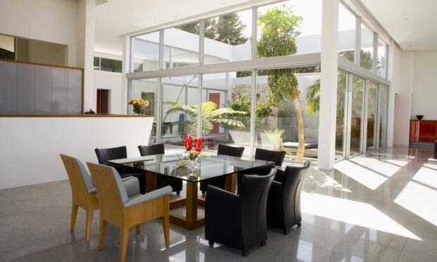 casa-iluminada-ambiente-23634