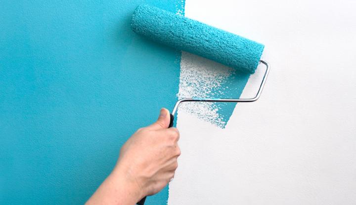 consejos-para-pintar-y-evitar-la-aparicion-de-burbujas1