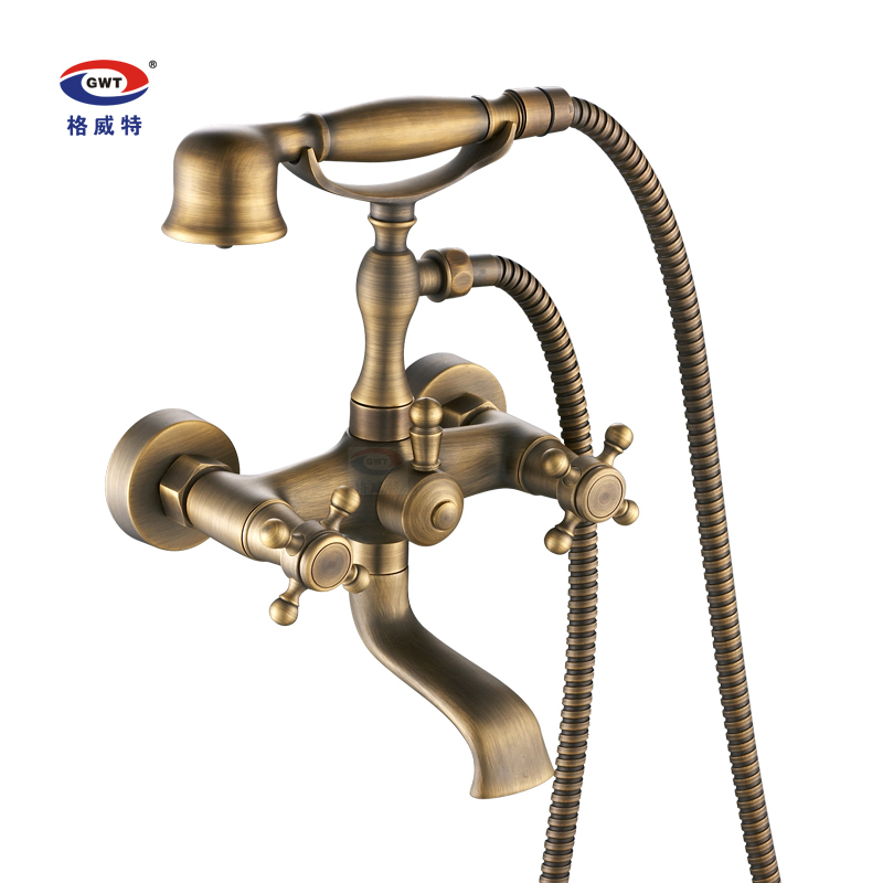 duchatelefono2